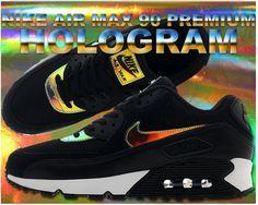 Nike Air Max Ltd Chaussures - 035