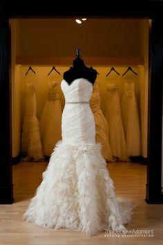 Sooo Beautiful Bridal By Lori Lt 3 Sweetheart Style Wedding Dresses Bridesmaid