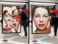 mcdo merchandising