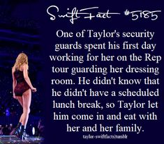 I absolutely love her Taylor Swift Meme, Taylor Swift Fan Club, All About Taylor Swift, Long Live Taylor Swift, Taylor Alison Swift, Leadership, Swift Photo, Ed Sheeran, Look At You