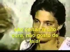 ABRA O OLHO BRASIL!! AÍ ESTÁ O PATRÃO DO LULA E DA DILMÁ