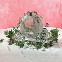 decoraciones con mariposas | Nuestra web http://www.joyfullcelebrations.com/ te ofrece una gran ...
