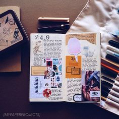 I am surrounded by people most of the time. Thats why occasionally i enjoy my time alone. I dont do much, maybe lunch/tea but most of the time, just to unwind. .  September 24th on my daily journal. Sources are tagged.