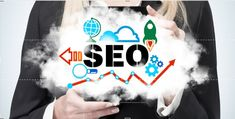 Search engine optimization can be amazingly tedious; however, it is critical to complete it. When you don't have time or the learning to legitimately optimize your site, at that point it is basic to find an SEO Expert Sydney who do the work for you. You may go for the package they are offering, however the additional benefit you make will rapidly pay you back.