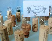 cute idea for a way to use old wine corks (in the future!)