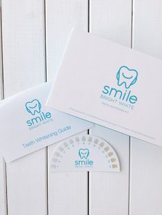 Each kit comes with a step-by-step instruction guide to ensure your teeth whitening process is simple and easy! Also included is a teeth shade guide to monitor your progress 😁 Results are guaranteed plus we ship our kits worldwide for free! Best Teeth Whitening Kit, Smile Teeth, White Smile, Good Smile, Step By Step Instructions, Make It Simple, Monitor, At Least, Ship