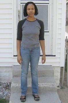 Meridith Hayden lost 80 pounds on a whole foods plant based diet, and is keeping it off effortlessly. http://perfectformuladiet.com/weight-loss/how-to-lose-80-pounds-on-a-diet-you-love/