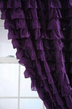 Purple, purple, purple. Purple, purple, purple. Purple, purple, purple.