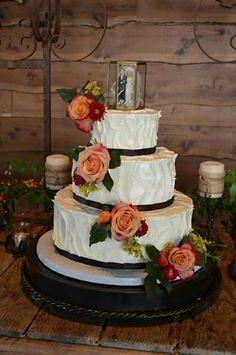 Old Glory Ranch #weddingcakes www.oldgloryranch.com  www.facebook.com/oldgloryranch