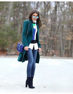 5 comfortable winter looks from Camila Coelho to copy - Besten Kleider Classy Outfits, Casual Outfits, Fashion Outfits, Womens Fashion, Cardigan Outfits, Work Outfits, Fashion Ideas, Cute Outfits, Winter Looks