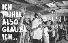 Gefühle. Jeder hat sie, jeder kennt sie. Und gerade als Christen sind Gefühle oft der Motor unseres Glaubenslebens. Aber wie gut ist das wirklich für uns? Macht uns genau das nicht zu Event-Christen? Diesen Fragen und einigem mehr habe ich mich diese Woche mal auf dem Blog gestellt! Klick dich rein :) www.herzensfreundinnen.de