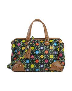 Ken Scott Handbag - Women Ken Scott Handbags online on YOOX United States