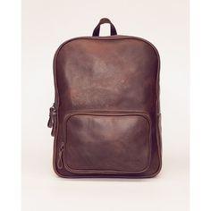 Cordoba Backpack