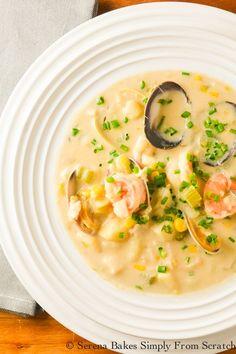 Seafood+Chowder+%281+of+1%29.jpg (640×960)