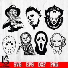 #digitaldownloadsforsale #digitaldownloads #digitaldownload #disneysvg #cricutsvg #svgshop #svgdesign  #cricutsvgfiles #svgbundles #svgbundle #freesvgfiles #svgfilesforcricut  #svgcuttingfile #freesvg #svgcutfiles #svgdesigns #svgcuts #svgfile #svgcuttingfiles #svgfiles #svg Free Horror Movies, Halloween Porch Decorations, Chucky, Freddy Krueger, Silhouette Studio, Cricut Ideas, Cricut Design, Scary, Wallpapers