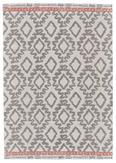 18 Kitchen Rugs Ideas Rugs Area Rugs Colorful Rugs