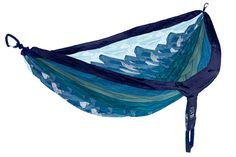 62 Best The Doublenest Images In 2019 Eno Hammock