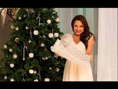 Andra - All I Want For Christmas Is You Best Christmas Songs, Christmas Fun, All I Want, Things I Want, Mariah Carey, White Dress, Formal Dresses, Youtube, Fashion
