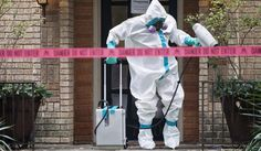 The second nurse to be diagnosed with Ebola flew from Cleveland to Dallas the day before she reported symptoms
