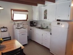The leading tiny house marketplace. Search thousands of tiny houses for sale and rent and connect with tiny house professionals. Tiny Houses For Sale, Little Houses, Tiny House Listings, Bunkhouse, Small Kitchens, Tiny Homes, Kitchen Remodel, Remodeling, Kitchen Cabinets