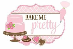 Items similar to Custom Business Logo Design, Bakery Logo For A Small Business With Personalized Illustration And Pink Cake Design on Etsy Bakery Business Cards, Cake Business, Cake Logo Design, Branding Design, Cartoon Cupcakes, Envelope Maker, Cupcake Logo, Cake Vector, Bakery Logo