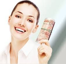 Cash Today No Credit Check are simply accessible without any extra charge in the online application.