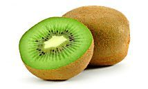 53 Food Swaps For A Slim Belly