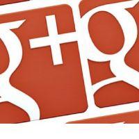 Seo Danışmanlığı ve Web Tasarım Hizmetleri Viral Marketing, Social Media Marketing, Content Marketing, Online Marketing, Google Plus, Google Google, Google Hangouts, Small Business Marketing, Social Business