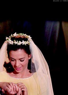 Natalie Wood in West Side Story, 1961 Maria West Side Story, West Side Story 1961, William Shakespeare, Jerome Robbins, Robert Wise, Splendour In The Grass, Natalie Wood, Film Movie, 1 Film
