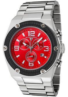 SWISS LEGEND40025P-55-BB. Good watch for $79.