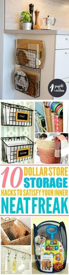 12 Diy Kitchen Stora