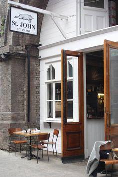 Exterior design shop front elevation inspiration kera house by vadendz on deviantart guide modern ideas images Design Shop, Diy Design, Design Loft, Shop Front Design, Cafe Design, Design Ideas, Store Design, Bar A Vin, Café Bar