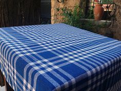 Check out this item in my Etsy shop https://www.etsy.com/listing/255914172/tablecloth-picnic-throw-kitchen