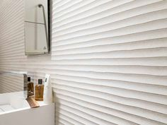 Wall Cladding with concrete effect OLD BEIGE Newport Collection By Venis House Design, Bathroom Interior Design, Tiles, Ceramic Wall Tiles, Wall Tiles, Wall Cladding, Wall, Arch Interior, Indoor