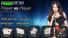 Cara Hack Poker Online Terbaru