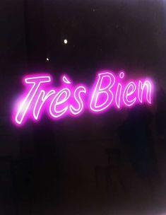 Excellent #neon