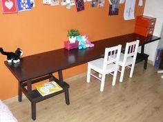 ≥ Uniek kinderbureau - Bureaus en Bureaustoelen - Marktplaats.nl