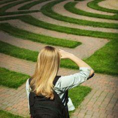 Navigating life after high school