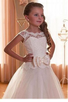 6c2d558ad Give the greatest gift. One of affordability for life's celebratory events!  Tulle Flower Girl