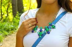 Juniper necklace www.stelladot.com/dianaarend