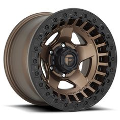 Fuel Rims, Bronze Wheels, Custom Wheels And Tires, Truck Rims, Chevy Express, Black Wheels, Hot Wheels, Wheel And Tire Packages, Aftermarket Wheels