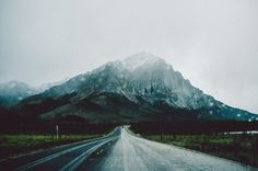 "Brooks Range, Alaska - MORE HERE >>>>>>>>>>>><a href=""https://instagram.com/mattliefanderson"">INSTAGRAM</a>"