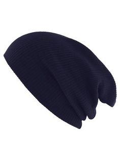 d39998fd1cf 59 Best Hats beanie-men images