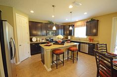 Dr Horton Kitchen Cabinets On Pinterest Horton Homes