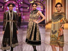 ritu kumar / fashion / india