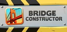 Bridge Constructor v5.2 APK - https://zerodl.net/bridge-constructor-v5-2-apk.html