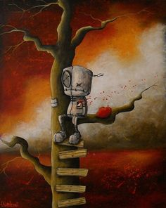 I cant see you but i can feel your love. - Fabio Napoleoni