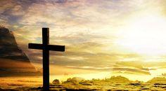 La cruz y Hollywood