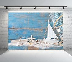 7x5ft Children Backgrounds Ship Plate Shell Photo Backdro... https://www.amazon.com/dp/B06XKQ6FMG/ref=cm_sw_r_pi_dp_x_QMW3ybTNCQBVN