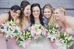 Fanshawe Conservation Area Wedding Photography